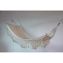 Load image into Gallery viewer, Love Free Child Hammock