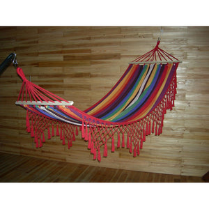 Love Free Child Hammock