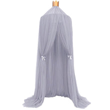 Load image into Gallery viewer, Canopy Mosquito Net - 4 Colours