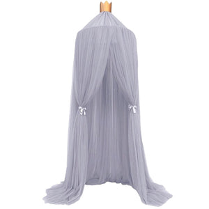 Canopy Mosquito Net - 4 Colours