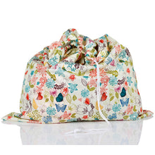 Load image into Gallery viewer, Reusable Water Resistant Bag For Cloth Nappies