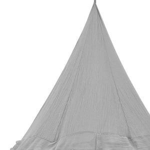 Cotton Sky Canopy - 4 Colours