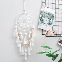 Load image into Gallery viewer, Indian Dream Catcher