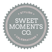 Sweet Moments Co.