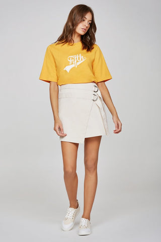 Expedition Skirt