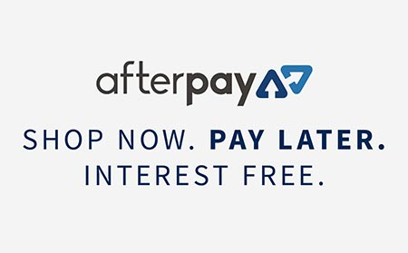 454a686e68db7 Simply downloaded the afterpay app before you come in its available for  your iphone or android mobile device
