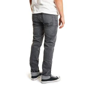 Reserve 5-Pocket Denim Pant