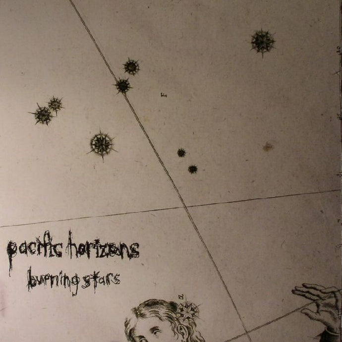 Pacific Horizons Burning Stars