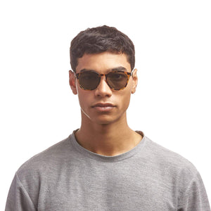 Renegade | Le Specs Sunglasses