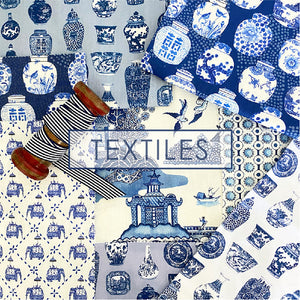 TEXTILES - ALL