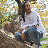 D.C.B Long Sleeve