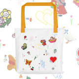 Favorites Tote bag