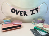 Over It Fringe Banner