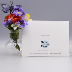 LOL One More Time Greeting Card - WHOLESALE 6-PACK