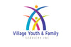 A Village Youth & Family Service, Inc. is HIRING! (Richmond,VA) Clinician II....Mental Health Professional Adult (QMHP-A)....Mental Health Professional Child (QMHP-C)