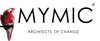 MyMic is Hiring - Various Positions
