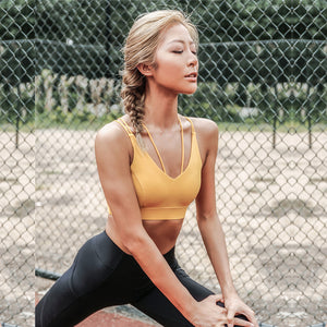 Modern Mayhem, Sports Bras - Goddess Body Co.