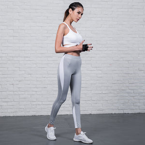 Heart Booty Leggings, Yoga Pants - Goddess Body Co.