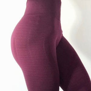 Butt Lift Yoga Pants, Yoga Pants - Goddess Body Co.