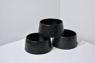 Jane Bamford: Urchin Bowl Small