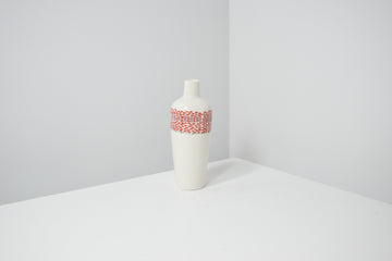 Mairi Ward : Mini Vase