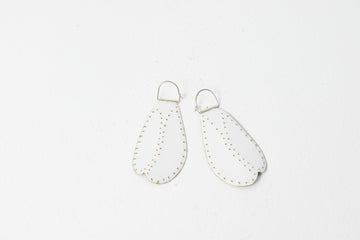 Jane Hodgetts: Constellation Earrings