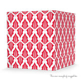Holly Christmas Wrapping Paper - 5 Sheets