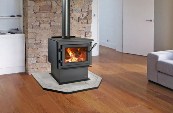 Heatilator WS22 Freestanding wood stove