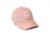 Dusty Rose Big Sis Hat