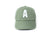 Dusty Sage Baseball Hat
