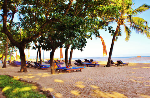 10 _best_beaches_Sanur_Beach_Bali_Indonesia