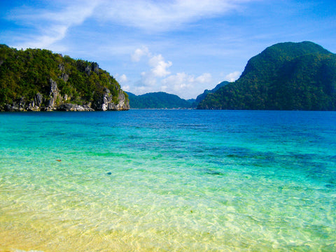 10_best_beaches_El_nido