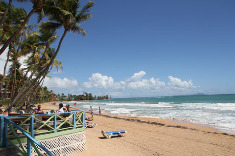 10_best_beaches_puerto_rico