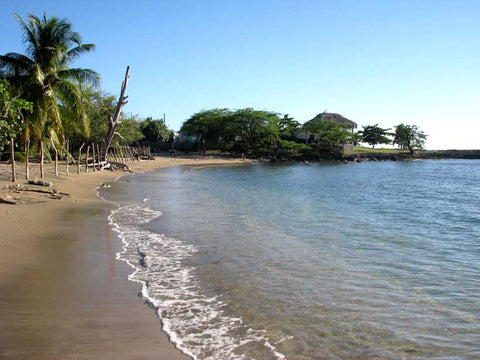 10_beast_beaches_treasure_beach_jamaica