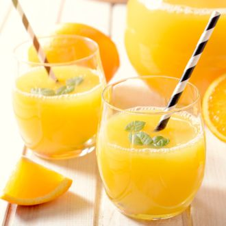healthy-fruit-juice
