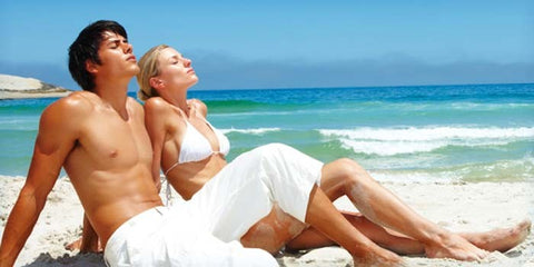 sun-tan-benefits-men-women
