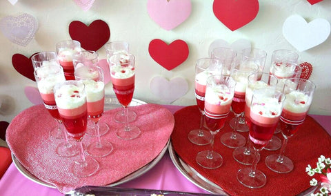 valentines-drink-ideas