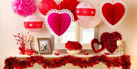 valentines-home-decorations