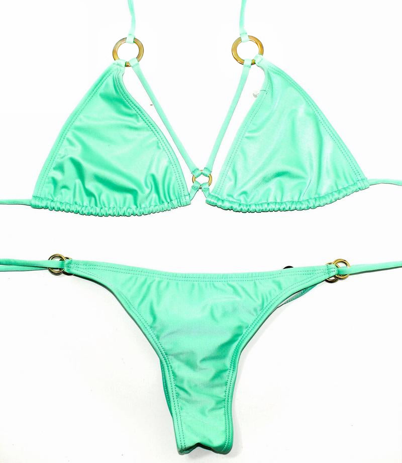 green-ring-swimsuit-gold