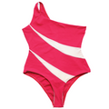 cute one piece bathing suit