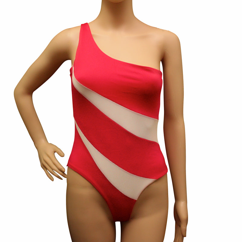 cute one piece bathing suits