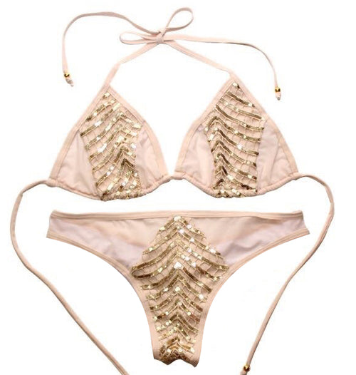 tan-gold-swimsuit-2-piece