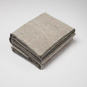 Eco Blanket (Double)