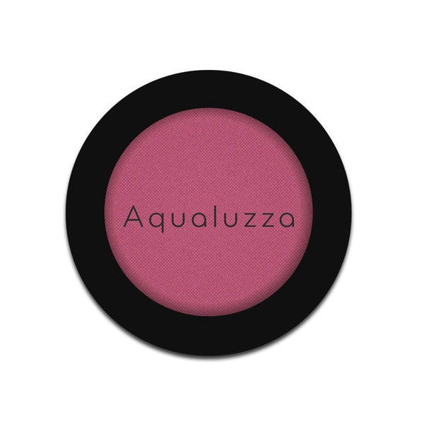 BLUSH Triple - Milled - AQUALUZZA