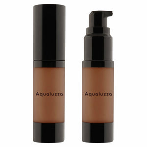 BRONZE BABY ILLUMINATING LOTION - AQUALUZZA