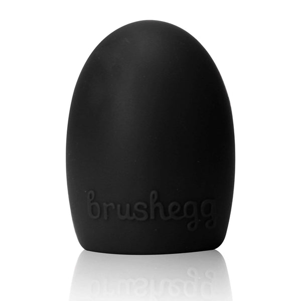 BRUSHEGG CLEANER GLOVE - AQUALUZZA