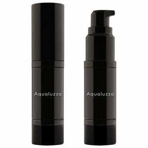 Camera HD Ready Primer - AQUALUZZA