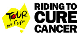 Tour De Cure Official Store
