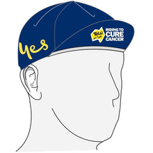 Tour de Cure Cap