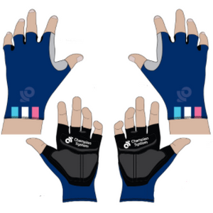 TDC Gloves